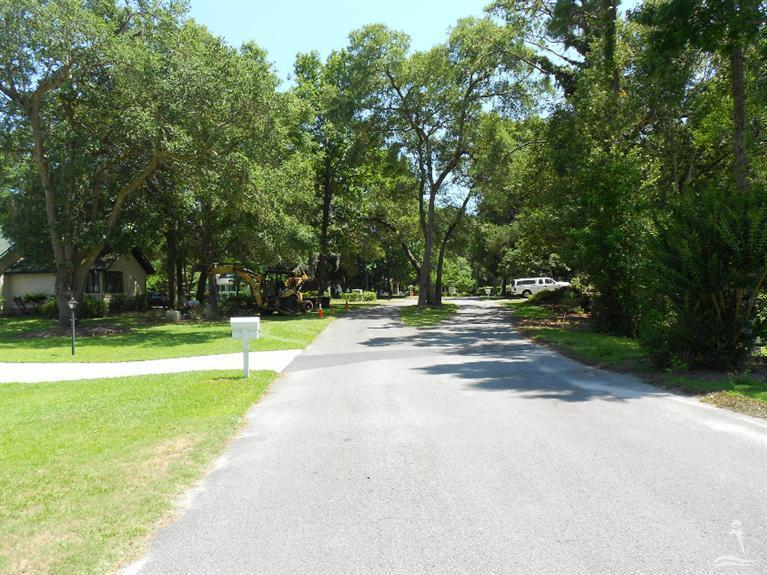Residential Land - Supply, NC (photo 5)