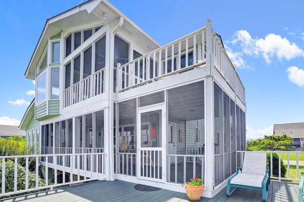 Single Family Residence - Oak Island, NC (photo 2)