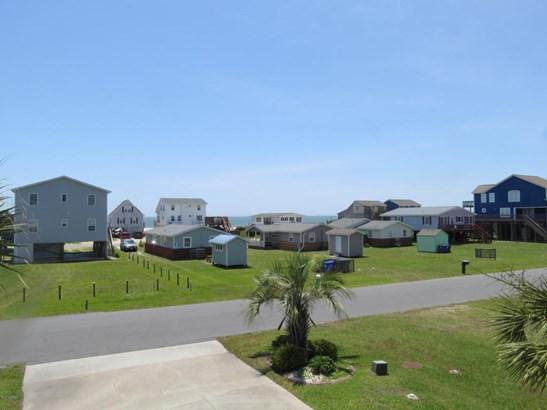Single Family Residence - Oak Island, NC (photo 3)
