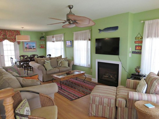 Single Family Residence - Oak Island, NC (photo 5)