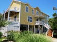 Single Family Residence - Oak Island, NC (photo 1)
