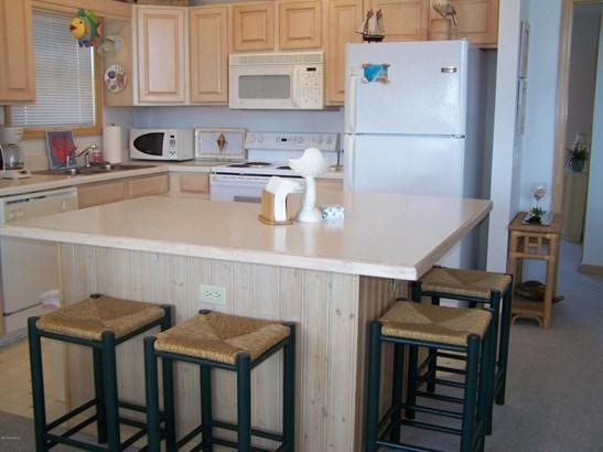 Single Family Residence - Oak Island, NC (photo 2)