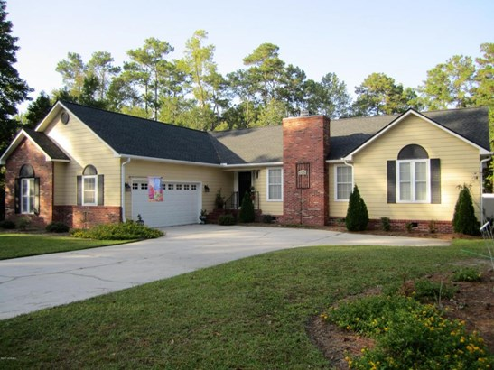 Single Family Residence - Shallotte, NC (photo 3)