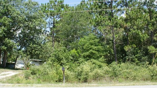 Wooded - Shallotte, NC (photo 2)