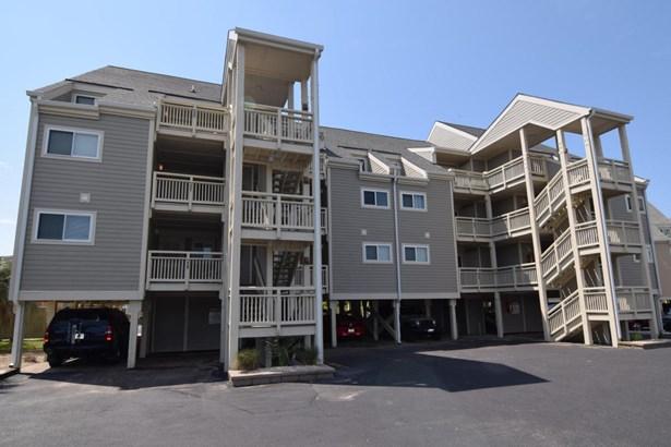 Condominium - Oak Island, NC (photo 1)