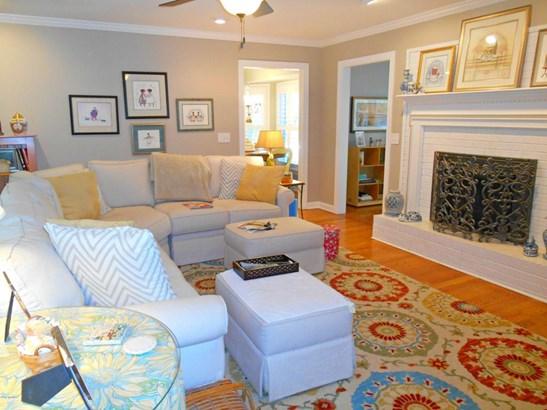 Single Family Residence - Caswell Beach, NC (photo 5)