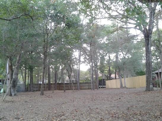 Residential Land - Oak Island, NC (photo 1)