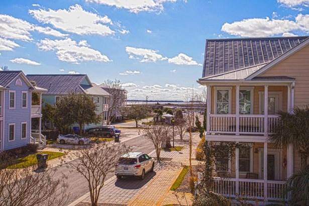 Condominium - Southport, NC (photo 5)