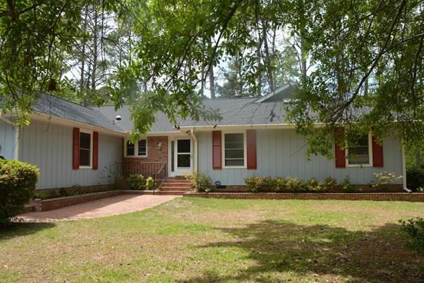 Single Family Residence - Carolina Shores, NC (photo 1)