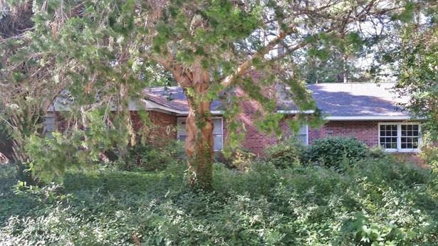 Single Family Residence - Oak Island, NC (photo 4)