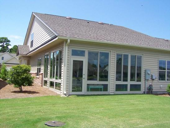 Townhouse - Southport, NC (photo 2)