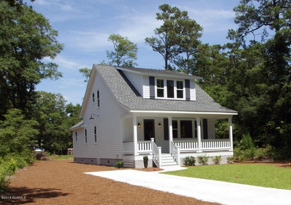 Single Family Residence - Southport, NC (photo 3)