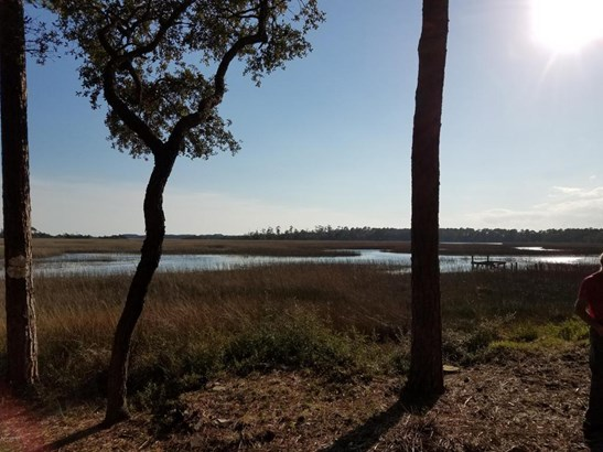 Residential Land - Southport, NC (photo 2)
