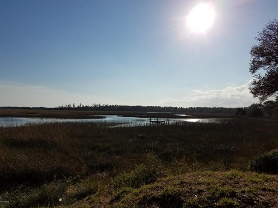 Residential Land - Southport, NC (photo 3)