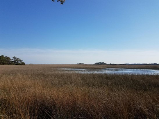 Residential Land - Southport, NC (photo 4)