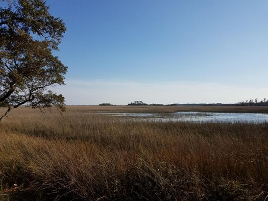 Residential Land - Southport, NC (photo 5)