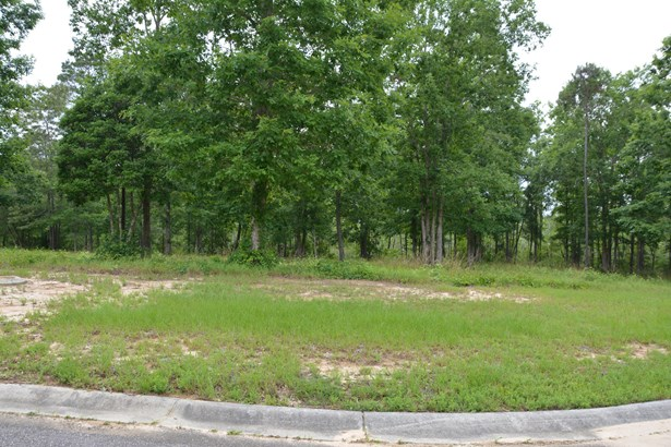 Residential Land - Supply, NC