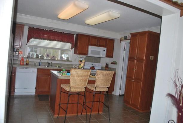 Single Family Residence - Winnabow, NC (photo 2)
