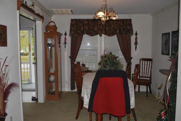 Single Family Residence - Winnabow, NC (photo 3)