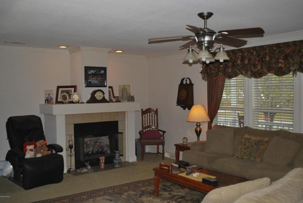 Single Family Residence - Winnabow, NC (photo 4)