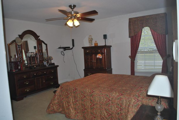 Single Family Residence - Winnabow, NC (photo 5)