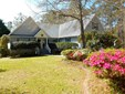 Single Family Residence - Southport, NC (photo 1)