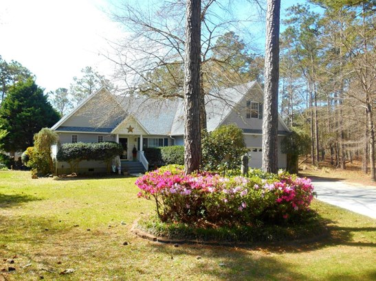 Single Family Residence - Southport, NC (photo 2)