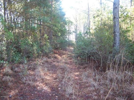 Residential Land - Oak Island, NC (photo 3)