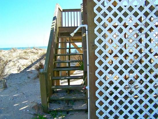 Residential Land - Oak Island, NC (photo 2)