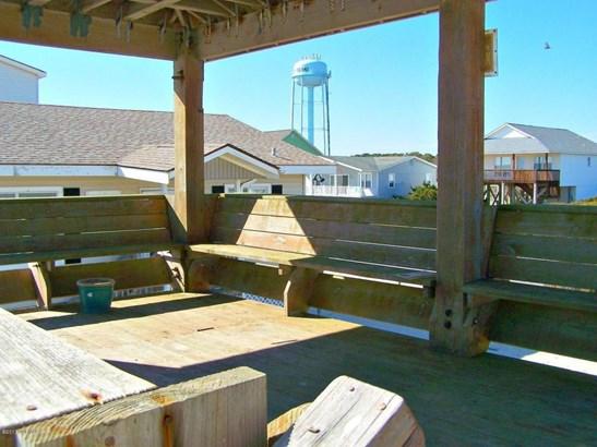 Residential Land - Oak Island, NC (photo 5)