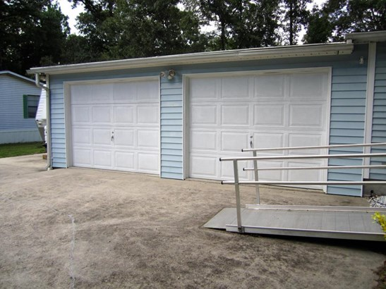 Manufactured Home - Supply, NC (photo 5)