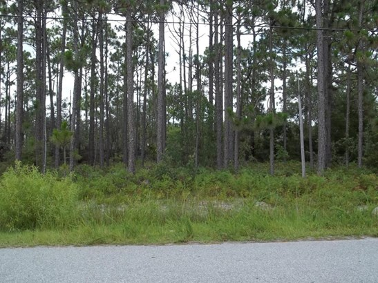 Mobile Home Lot - Southport, NC (photo 1)
