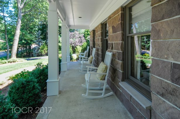 371 Freemans Lane, Franklin Lakes, NJ - USA (photo 4)