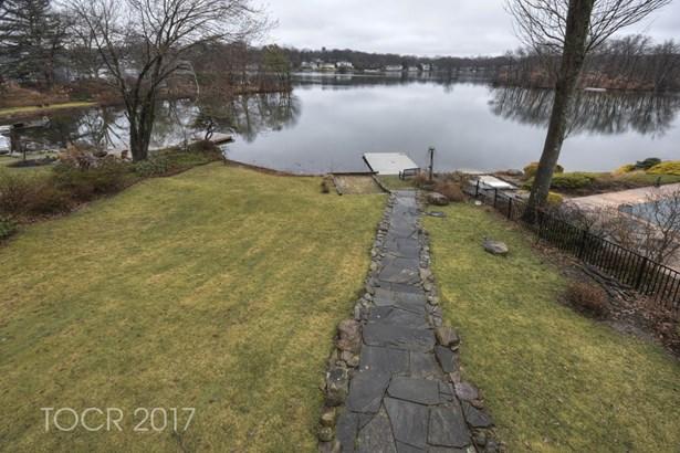 90 Pines Lake Drive, Wayne, NJ - USA (photo 1)