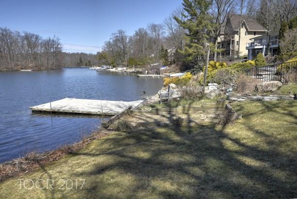90 Pines Lake Drive, Wayne, NJ - USA (photo 2)