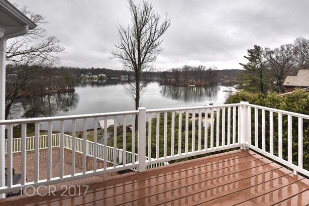 90 Pines Lake Drive, Wayne, NJ - USA (photo 3)