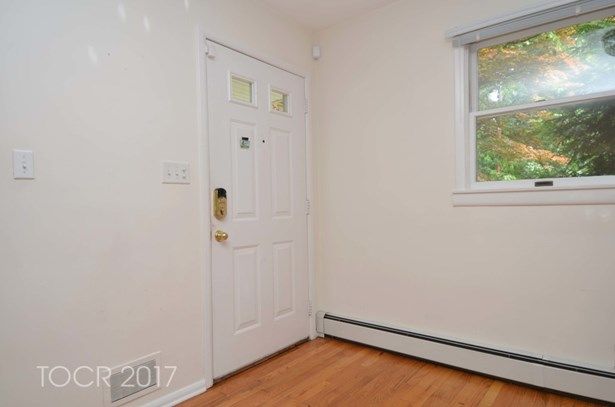 971 Wildwood Road, Oradell, NJ - USA (photo 3)