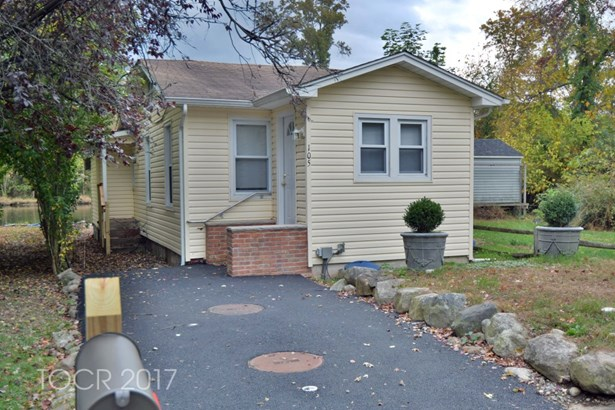 105 Lakeview Terrace, Oakland, NJ - USA (photo 1)