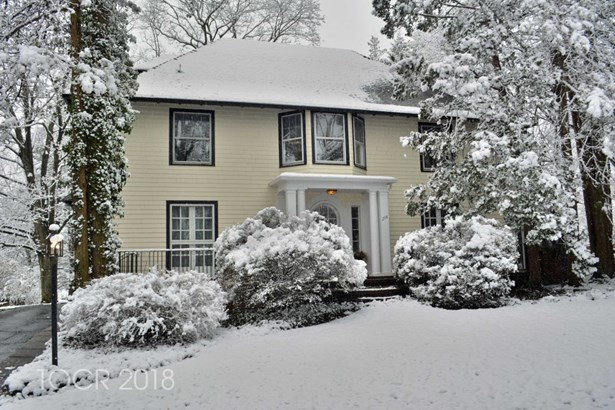284 Godwin Avenue, Ridgewood, NJ - USA (photo 1)