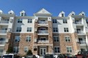 3408 Ramapo Court, Pompton Junction, NJ - USA (photo 1)