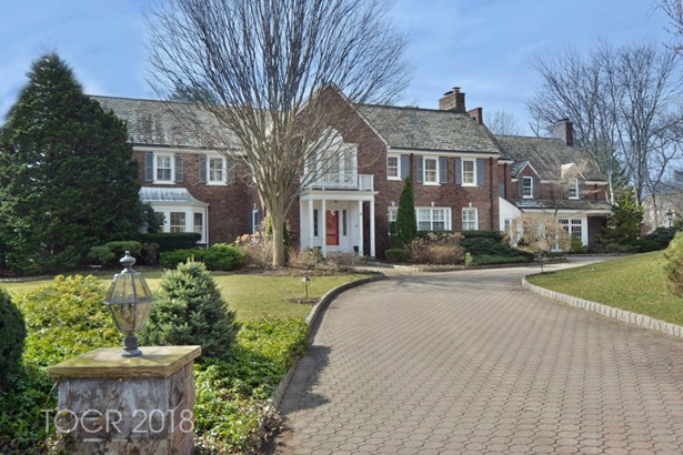 174 Elmsley Court, Ridgewood, NJ - USA (photo 1)