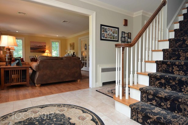 150 Fardale Avenue, Mahwah, NJ - USA (photo 3)