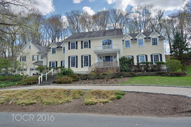 216 Park Road, Franklin Lakes, NJ - USA (photo 3)