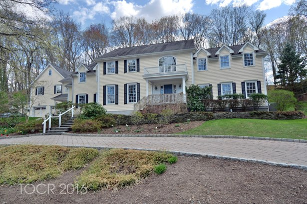 216 Park Road, Franklin Lakes, NJ - USA (photo 5)