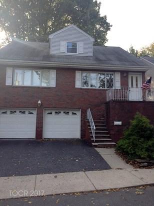 39 Elm Avenue, Fairview, NJ - USA (photo 1)