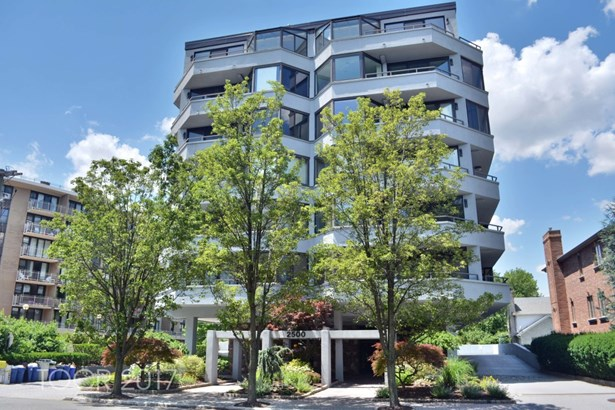 2500 Hudson Terrace, 3s. 3s, Fort Lee, NJ - USA (photo 1)