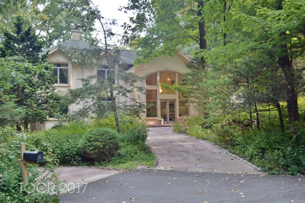 27 Sky Meadow Road, Suffern, NY - USA (photo 1)
