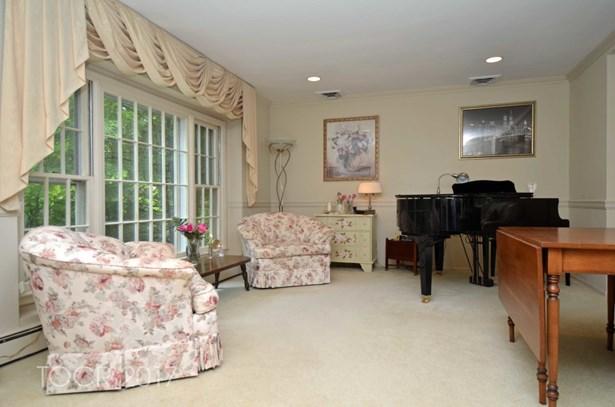 5 Tammy Terrace, Kinnelon, NJ - USA (photo 5)