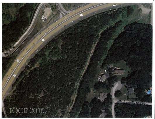 Route 23, Pompton Junction, NJ - USA (photo 1)