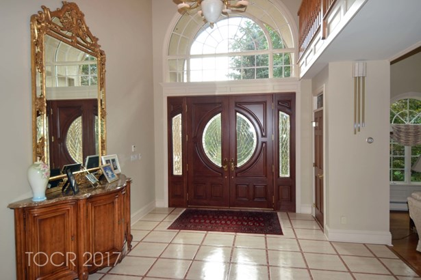 376 Scholar Court, Franklin Lakes, NJ - USA (photo 5)
